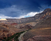 Virgin River Gorge 7.jpg (64801 bytes)
