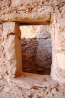 Tours of Anasazi ruins