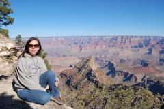 Grand Canyon tour